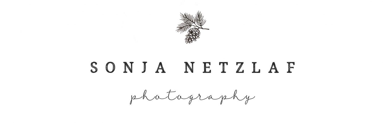 sonjanetzlafphotography