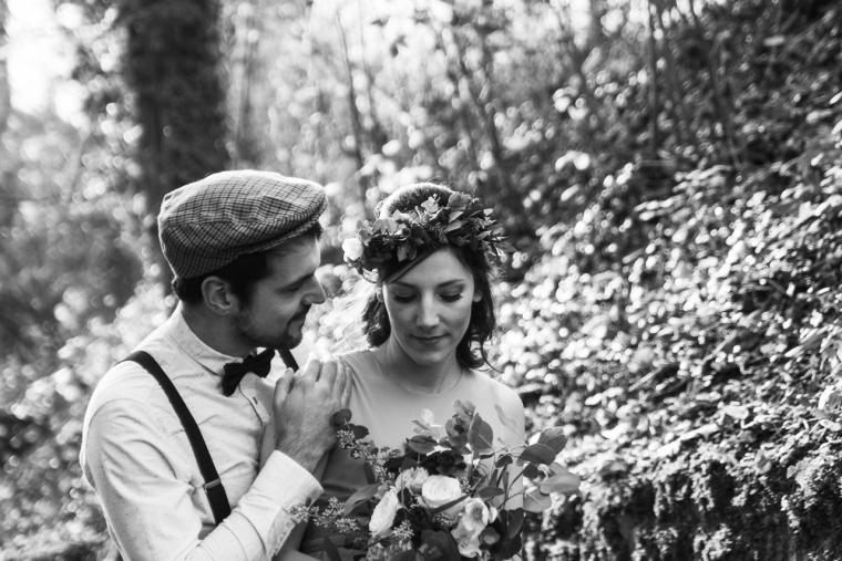 sonjanetzlafphotography_maternitywedding_33a