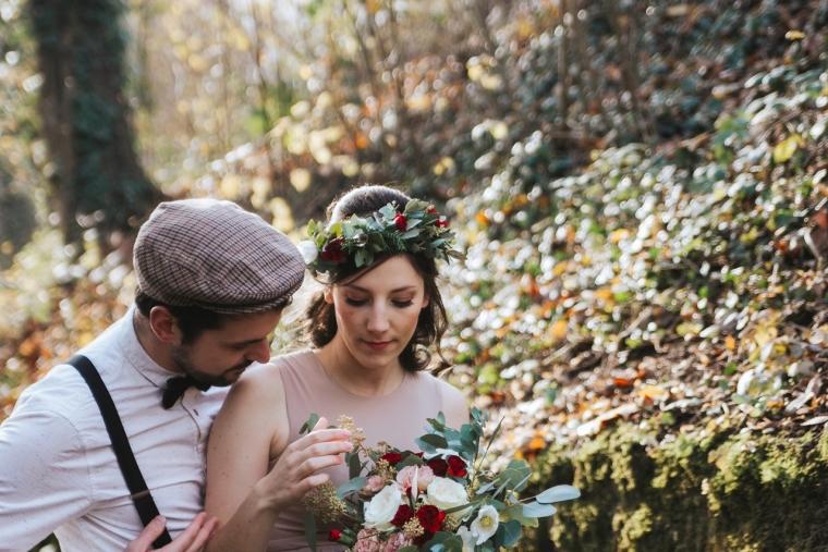 sonjanetzlafphotography_maternitywedding_34a