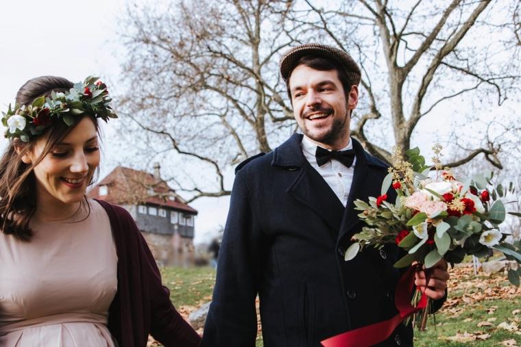 sonjanetzlafphotography_maternitywedding_44a