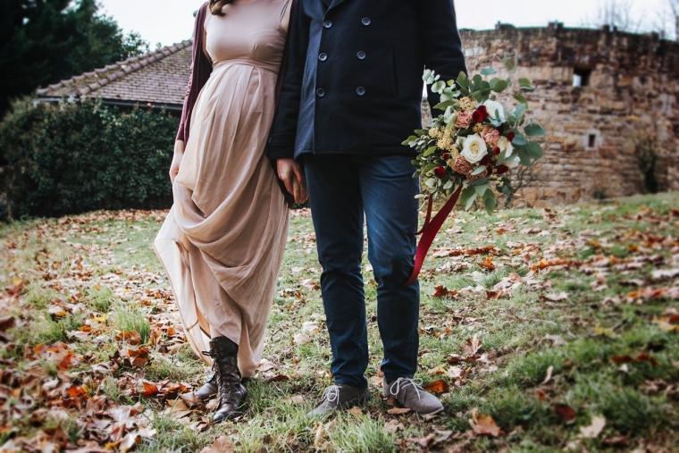 sonjanetzlafphotography_maternitywedding_47a