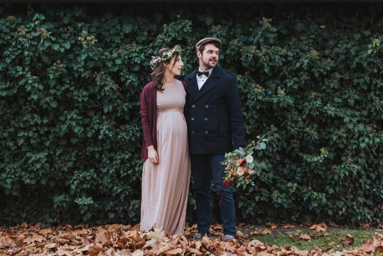 sonjanetzlafphotography_maternitywedding_51a