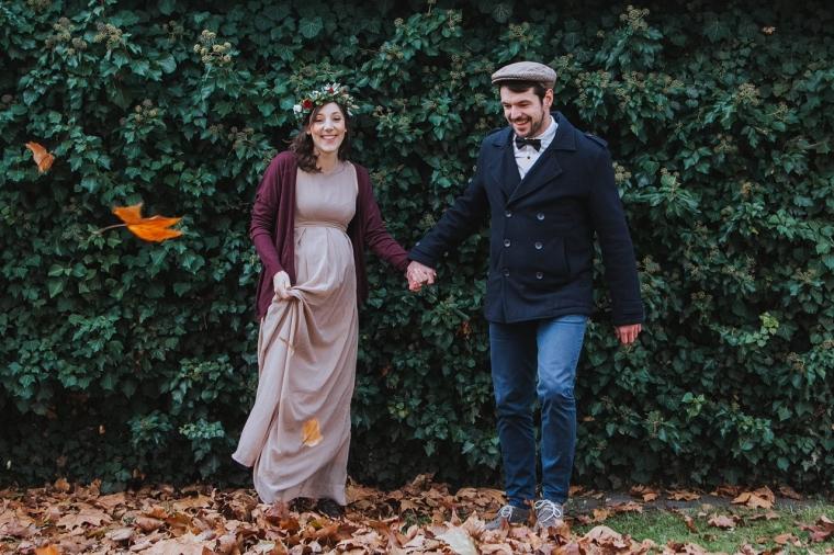 sonjanetzlafphotography_maternitywedding_59a