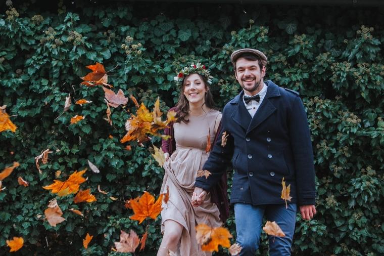 sonjanetzlafphotography_maternitywedding_60a