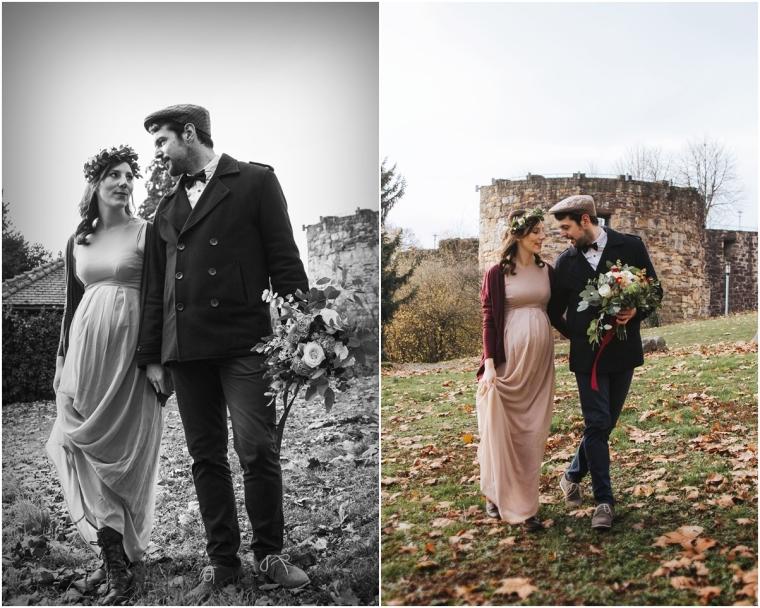 sonjanetzlafphotography_maternitywedding_page3