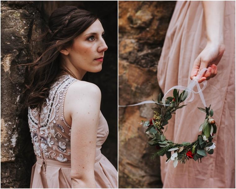sonjanetzlafphotography_maternitywedding_page8