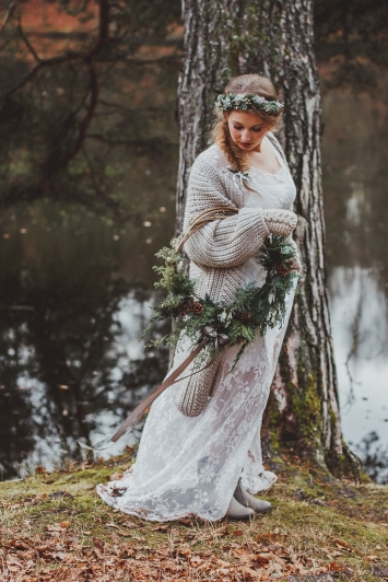 sonjanetzlafphotography_winterbreeze_141a