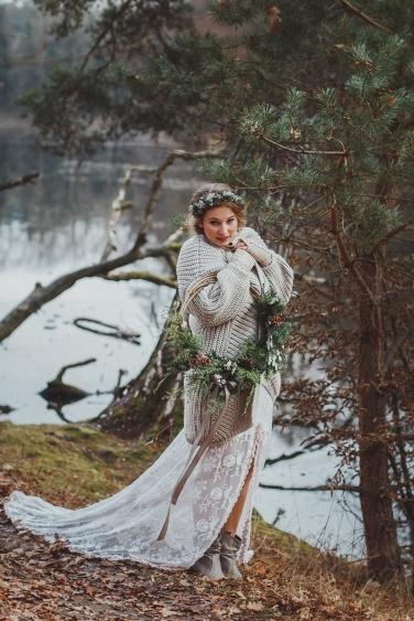 sonjanetzlafphotography_winterbreeze_147a