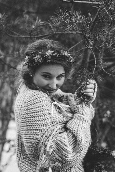 sonjanetzlafphotography_winterbreeze_148a