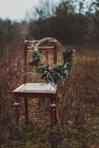 sonjanetzlafphotography_winterbreeze_54a
