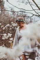 sonjanetzlafphotography_winterbreeze_83a