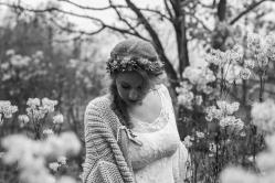sonjanetzlafphotography_winterbreeze_87a