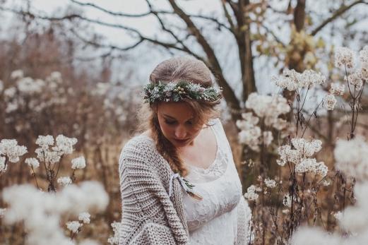 sonjanetzlafphotography_winterbreeze_88a