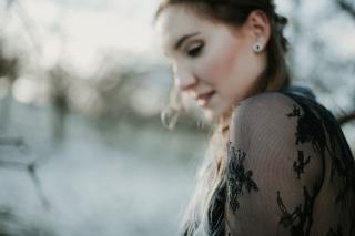 sonjanetzlafphotography_kissedbyasnowflake_118a