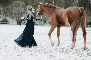 sonjanetzlafphotography_kissedbyasnowflake_54a