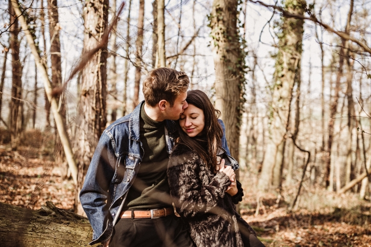 sonjanetzlafphotography_janina&marcel_75a