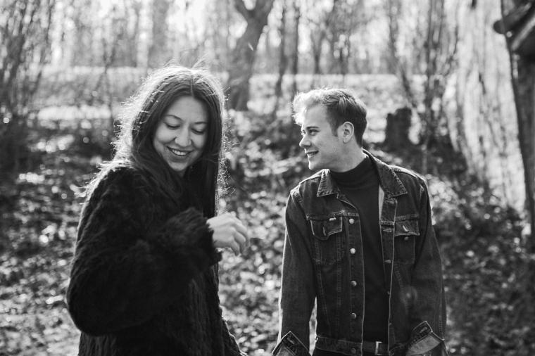 sonjanetzlafphotography_janina&marcel_32a