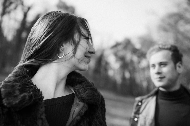sonjanetzlafphotography_janina&marcel_41a