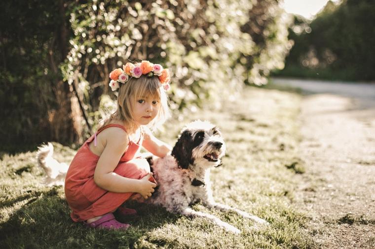 sonjanetzlafphotography_jessi&emmi_20a