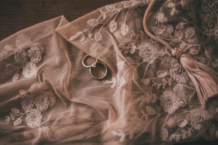 sonjanetzlafphotography_ringromantik_50a