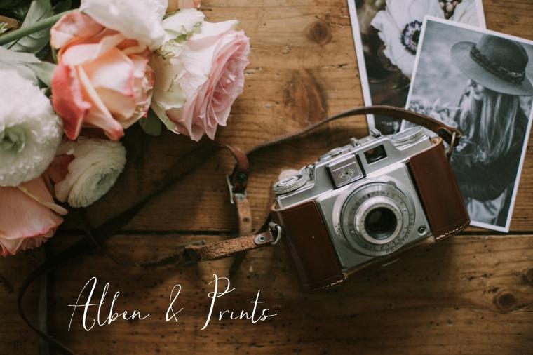 alben&prints