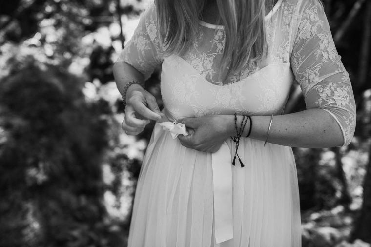 sonjanetzlafphotography_dandi&simon_afterwedding_03a