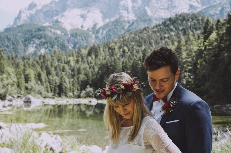 sonjanetzlafphotography_dandi&simon_afterwedding_109a