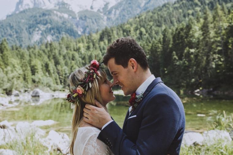 sonjanetzlafphotography_dandi&simon_afterwedding_111a