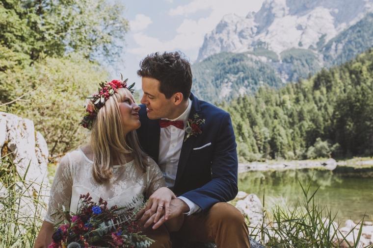 sonjanetzlafphotography_dandi&simon_afterwedding_119a
