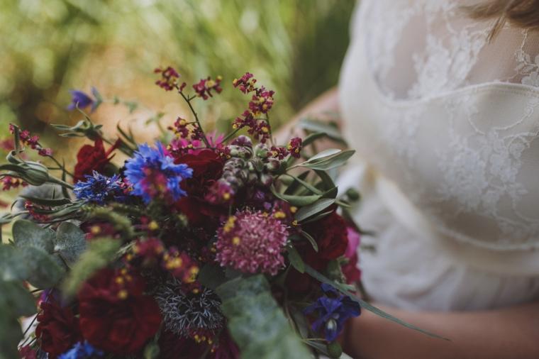 sonjanetzlafphotography_dandi&simon_afterwedding_132a