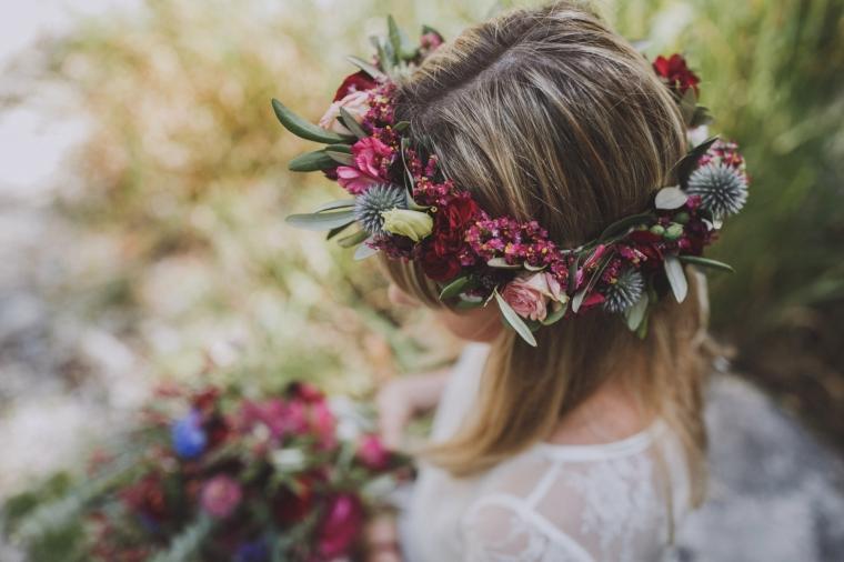sonjanetzlafphotography_dandi&simon_afterwedding_136a