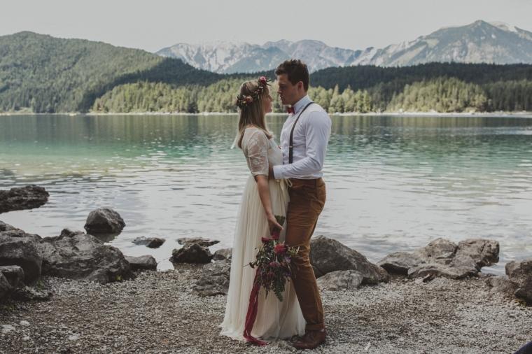 sonjanetzlafphotography_dandi&simon_afterwedding_185a