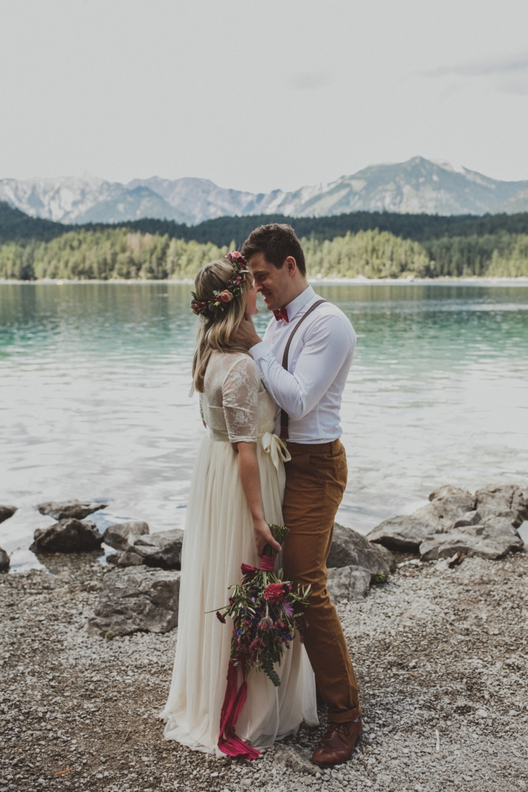 sonjanetzlafphotography_dandi&simon_afterwedding_188a