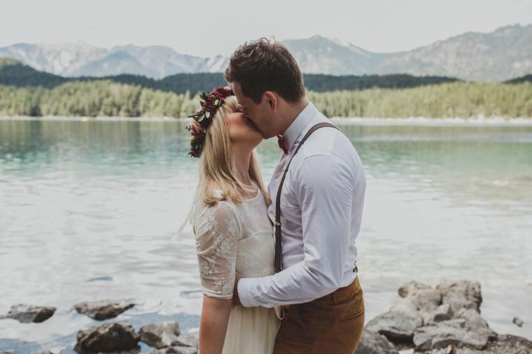 sonjanetzlafphotography_dandi&simon_afterwedding_192a