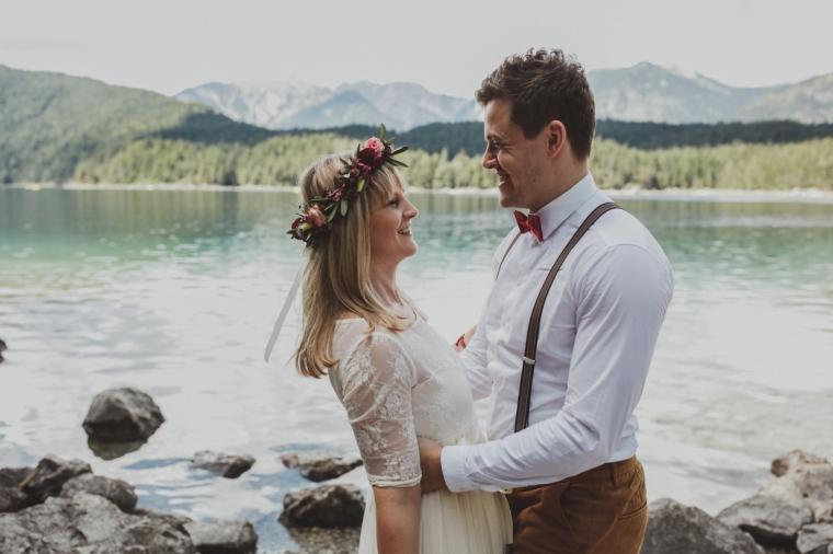 sonjanetzlafphotography_dandi&simon_afterwedding_193a