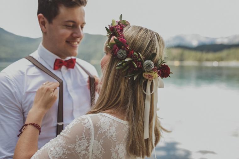 sonjanetzlafphotography_dandi&simon_afterwedding_196a