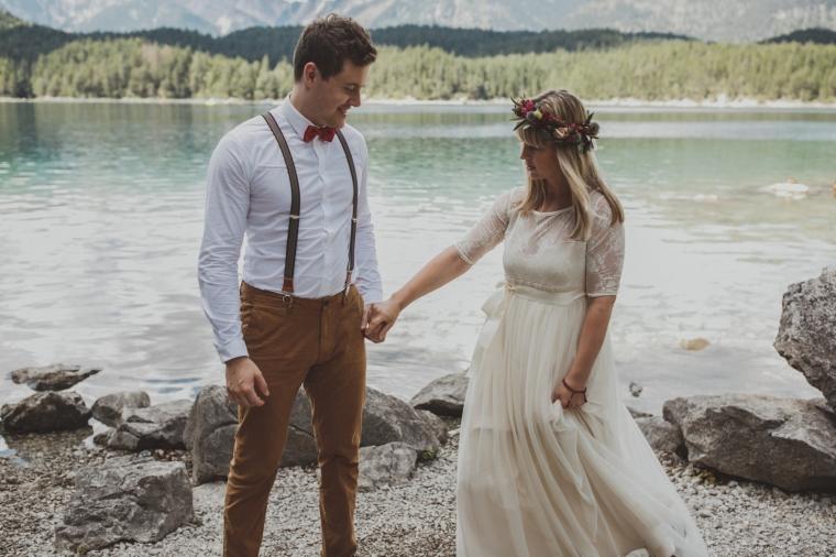 sonjanetzlafphotography_dandi&simon_afterwedding_199a