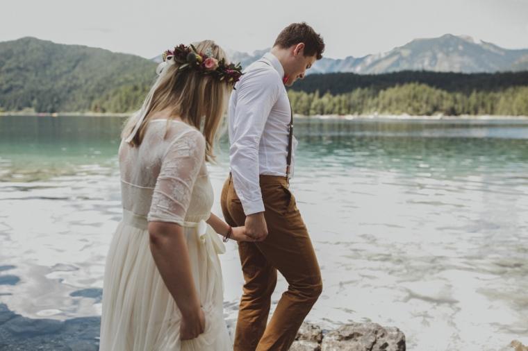 sonjanetzlafphotography_dandi&simon_afterwedding_206a