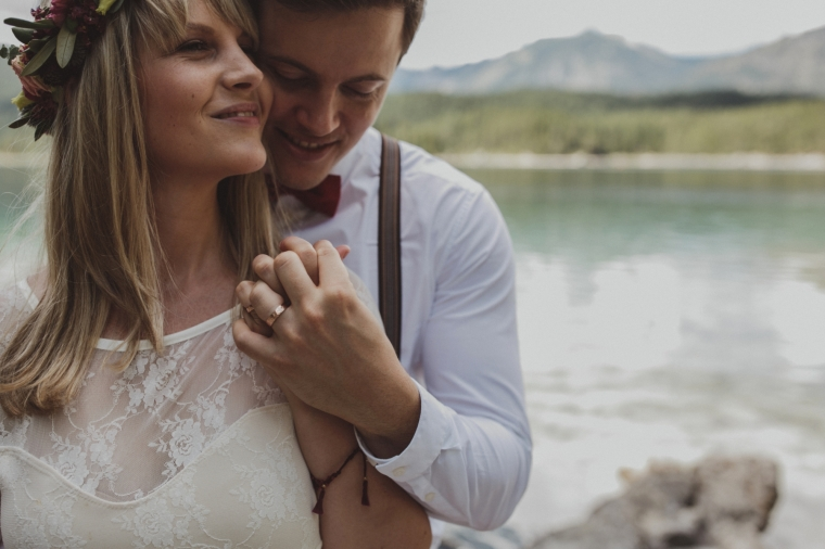 sonjanetzlafphotography_dandi&simon_afterwedding_217a
