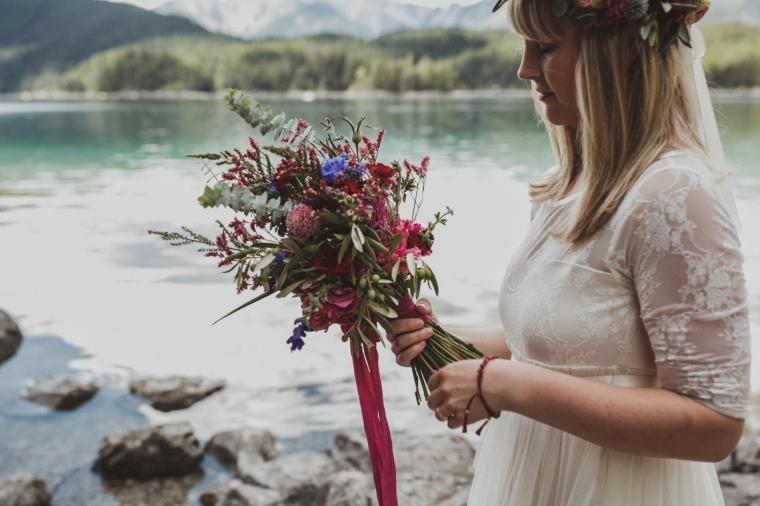 sonjanetzlafphotography_dandi&simon_afterwedding_225a