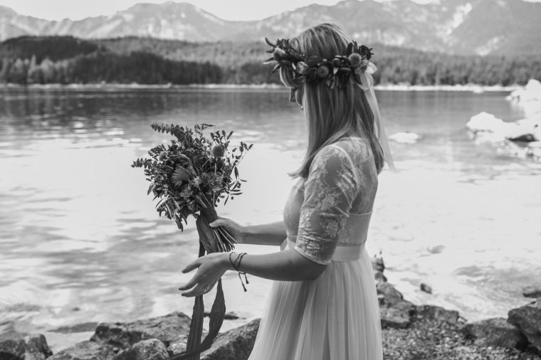 sonjanetzlafphotography_dandi&simon_afterwedding_228a