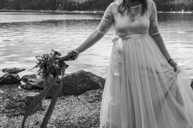 sonjanetzlafphotography_dandi&simon_afterwedding_234a