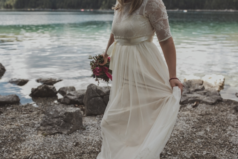 sonjanetzlafphotography_dandi&simon_afterwedding_235a