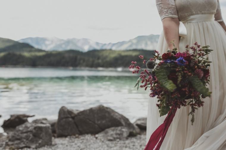 sonjanetzlafphotography_dandi&simon_afterwedding_242a