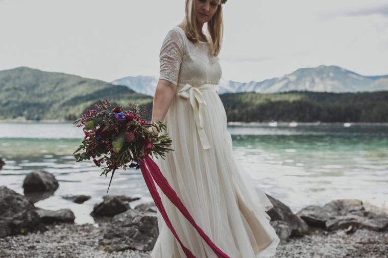 sonjanetzlafphotography_dandi&simon_afterwedding_243a