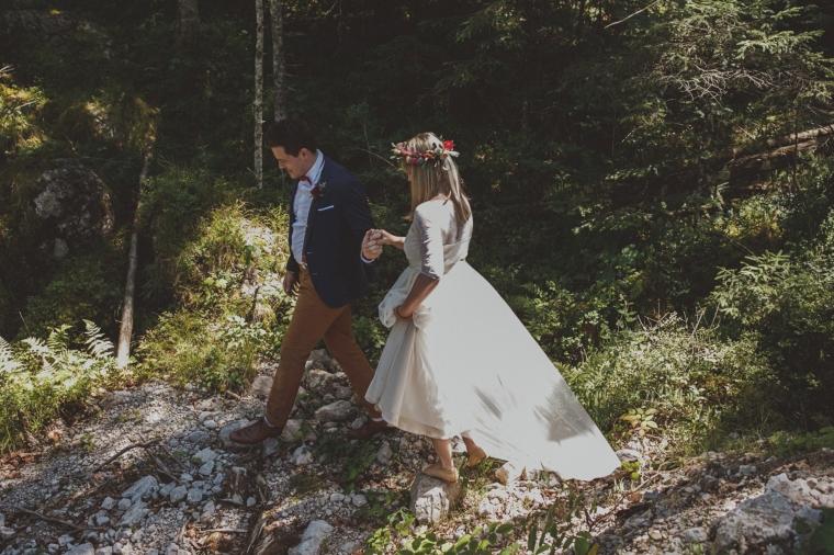 sonjanetzlafphotography_dandi&simon_afterwedding_26a