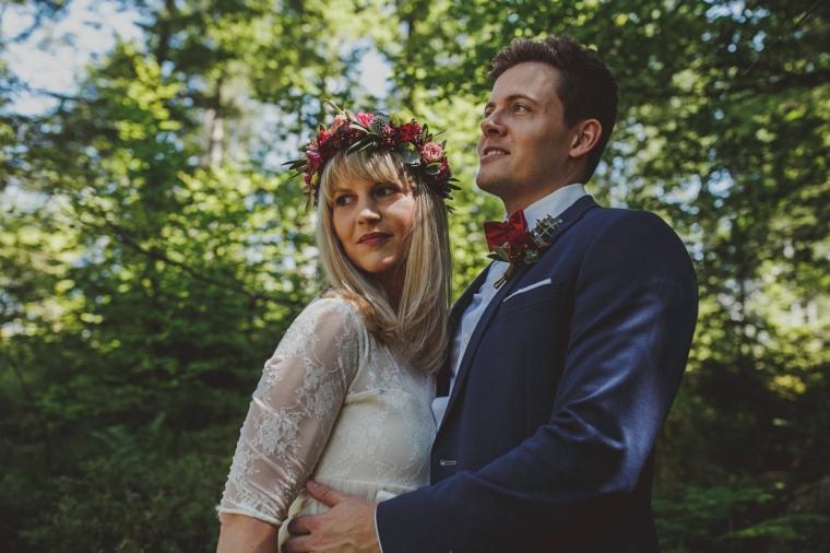 sonjanetzlafphotography_dandi&simon_afterwedding_28a