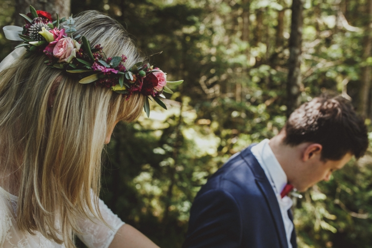 sonjanetzlafphotography_dandi&simon_afterwedding_44a