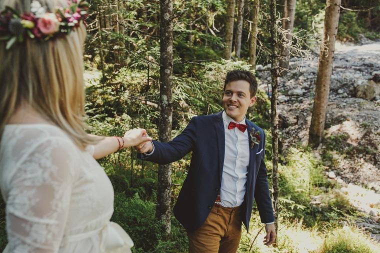 sonjanetzlafphotography_dandi&simon_afterwedding_45a