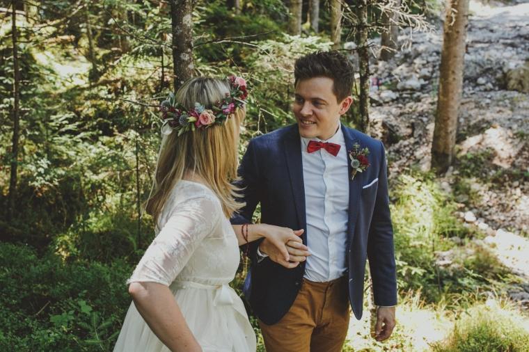 sonjanetzlafphotography_dandi&simon_afterwedding_48a